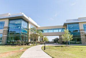 University of Saint Augustine - Austin, TX campus