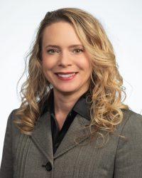 Maria Puzziferro, PhD