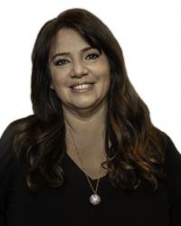 Cindy Syracuse