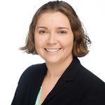 Julie Evener, MLIS