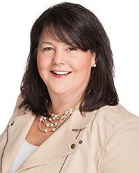 Susan Waugh