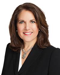 Vivian Sanchez, CEO