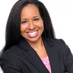 Christine Salmon, PT, DPT