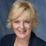 Judi Schack-Dugré, PT, DPT, MBA