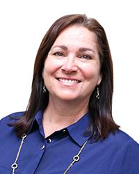 Annie Burke-Doe, PT, MPT, PhD