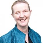 Christine Childers, PT, BSc (Hons), MS, PhD
