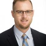 David J. Kempfert, DPT, OTR, ATC/L, OCS, SCS, FAAOMPT