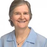 Debra Gray, PT, DHSC, DPT, MED