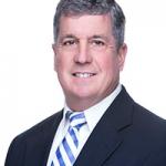 Edward J. Kane, PT, PhD, SCS, ATC