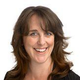 Erica Kiernan, MOT, DPT