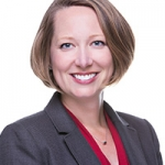 Erin Schwier, OTD, EdD, OTR/L