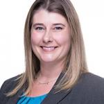 Heather David, PT, MPT, EdD