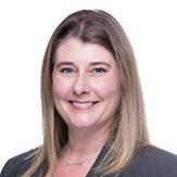 Heather David, PT, EdD, MPT