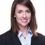 Heather Disney, PT, DPT, MTC, OCS