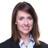 Heather Disney, PT, DPT, MTC