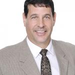 Jose Rafols, OTD, MHSA, OTR/L