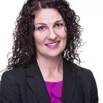 Kristen Johnson, PT, EdD, MS, NCS