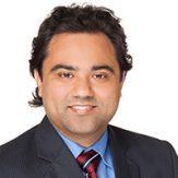 Kunal Bhanot, PhD