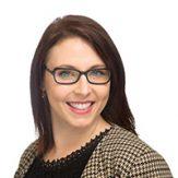 Lindsay Perry, PT, DPT, NCS