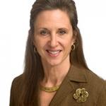 Lisa Chase, PT, PhD