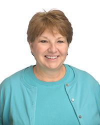 Sheri Montgomery, OTR/L, OTD, FAOTA nominated for AOTA board position
