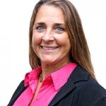 Maureen Johnson, PhD, OTR/L