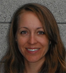 Physical Therapy Assistant pursues Manual Therapy Certification and graduates USA with awards including Outstanding PT student award