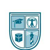 USAHS College of Rehabilitative Sciences Faculty