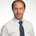Evan Pucillo, PT, DPT