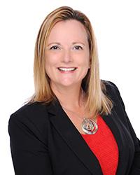 Pamela Kasyan-Howe, OTD, OTR/L, Ed.S