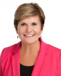 Kathy J. Wheat, PhD, CCC-SLP