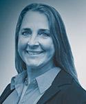 Maureen Johnson, MOT Instructor