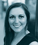 Dr. Nicole Rodriguez, Flex DPT Instructor and Academic Coordinator of Clinical Education