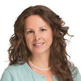 Sharon Dunnivan Mitchell