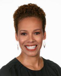 Mariesol Wallace, PT, DPT, CCI