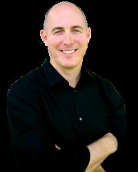 Brent Anderson, PT, PhD, OCS, NCPT