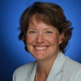 Heidi M. Crocker, DC, EdD, C-IAYT