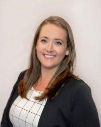 Amber N. Lemmon, MA, CCC-SLP