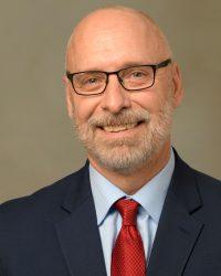 Joseph Donnelly, PT, DHSc