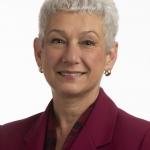 Kathleen A. Luedtke-Hoffmann, PT, PhD