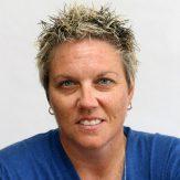 Shannon Logan, PT, DPT, ATC, MS