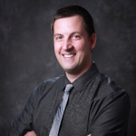 Gary Petersen, OTD, OTR/L