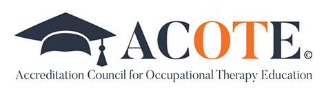 ACOTE Logo