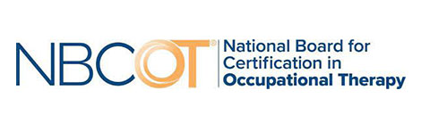 NBCOT examination results